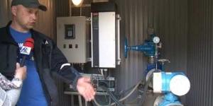 Embedded thumbnail for Ūdens ceļš Ventspilī. Kā ūdens nokļūst līdz Tavām mājām?